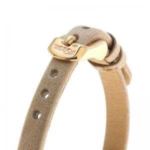 ساعت مچی مردانه برند فسیل مدل FS5102