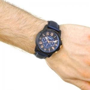 ساعت مچی زنانه برند فسیل مدل ES3625