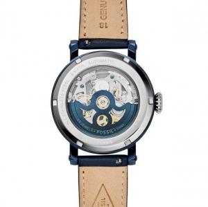 ساعت مچی مردانه برند فسیل مدل FS5061