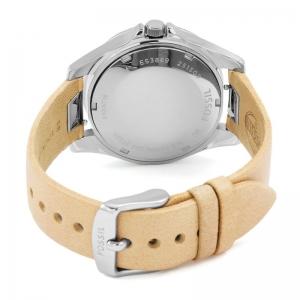 ساعت مچی زنانه برند فسیل مدل ME3136