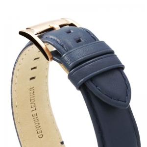 ساعت مچی مردانه برند فسیل مدل ES3077