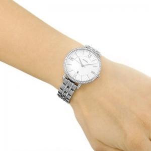 ساعت مچی مردانه برند فسیل مدل FS4933