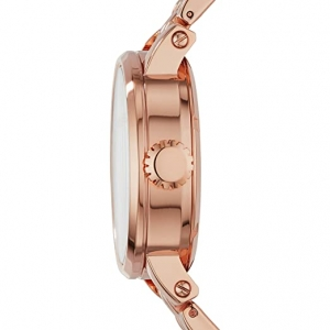 ساعت مچی زنانه برند فسیل مدل ES3545