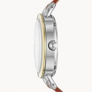 ساعت مچی زنانه برند فسیل مدل ES3887
