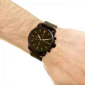 ساعت مچی مردانه برند فسیل مدل BQ3396