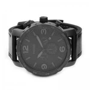ساعت مچی مردانه برند فسیل مدل FS5103
