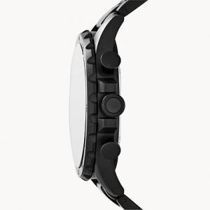 ساعت مچی مردانه برند فسیل مدل CH2565