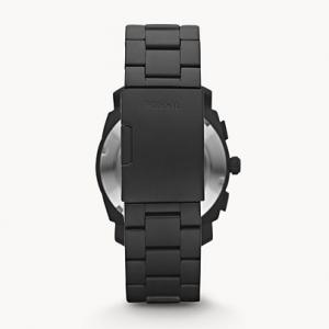 ساعت مچی مردانه برند فسیل مدل FS4682