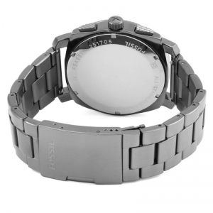 ساعت مچی مردانه برند فسیل مدل FS4832