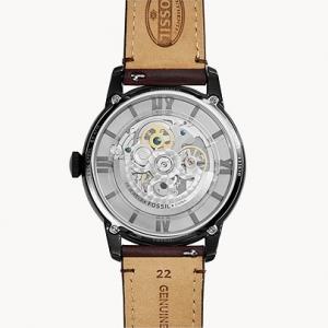 ساعت مچی مردانه برند فسیل مدل ME3054