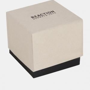ساعت مچی مردانه برند کنت کول مدل RK50090002