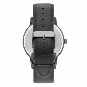 ساعت مچی مردانه برند کنت کول مدل RK50600002