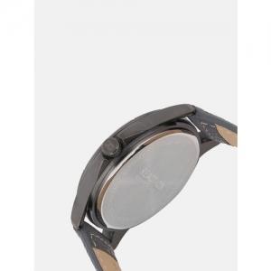 ساعت مچی مردانه برند کنت کول مدل RK50600003