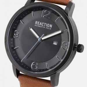 ساعت مچی مردانه برند کنت کول مدل RK50084003
