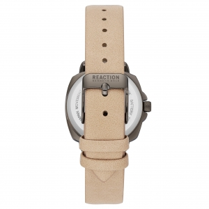 ساعت مچی زنانه برند کنت کول مدل RK50108018