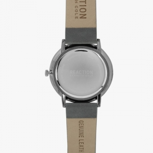 ساعت مچی مردانه برند کنت کول مدل RK50081003