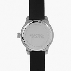 ساعت مچی مردانه برند کنت کول مدل RK50099006