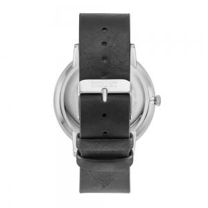 ساعت مچی مردانه برند کنت کول مدل RK50863008
