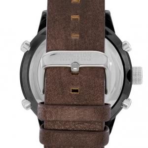 ساعت مچی مردانه برند کنت کول مدل RK50488019
