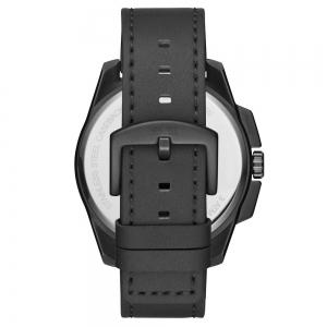 ساعت مچی مردانه برند کنت کول مدل RK50805004