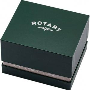ساعت مچی زنانه برند روتاری(Rotary) مدل LB05300/07/D