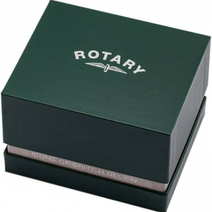 ساعت مچی زنانه برند روتاری(Rotary) مدل LB05370/41