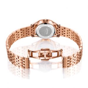 ساعت مچی زنانه برند روتاری(Rotary) مدل LB08300/07