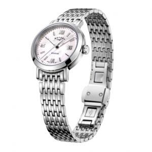 ساعت مچی زنانه برند روتاری(Rotary) مدلLB05377/41