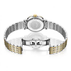 ساعت مچی زنانه برند روتاری(Rotary) مدلLB05300/39