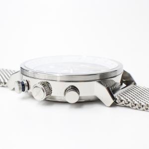 ساعت مچی مردانه برند روتاری(Rotary) مدل GB05235/04