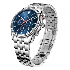ساعت مچی مردانه برند روتاری(Rotary) مدل GB02944/06