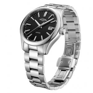 ساعت مچی مردانه برند روتاری(Rotary) مدل GB05083/05