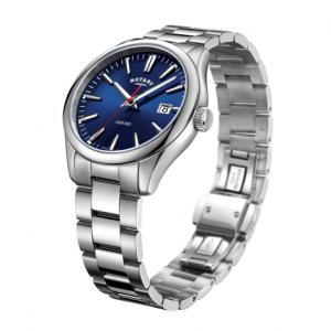 ساعت مچی مردانه برند روتاری(Rotary) مدل GB05092/04