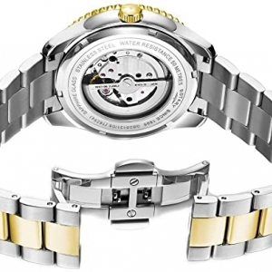 ساعت مچی مردانه برند روتاری(Rotary) مدل GB05108/63