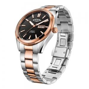 ساعت مچی مردانه برند روتاری(Rotary) مدل GB05381/05