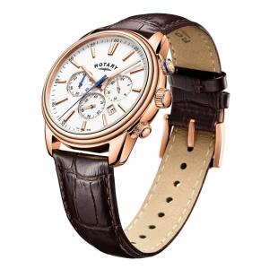 ساعت مچی مردانه برند روتاری(Rotary) مدل GS05083/06