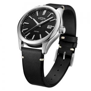 ساعت مچی مردانه برند روتاری(Rotary) مدل GS05092/02