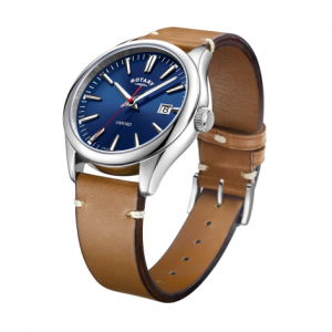 ساعت مچی مردانه برند روتاری(Rotary) مدل GS05092/04
