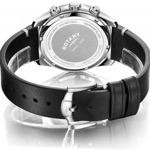 ساعت مچی مردانه برند روتاری(Rotary) مدل GS05092/53