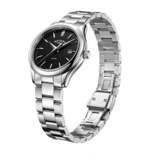 ساعت مچی زنانه برند روتاری(Rotary) مدل LS05300/68
