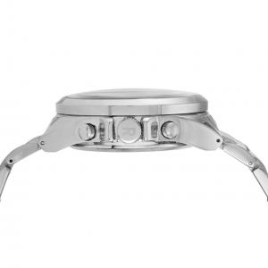ساعت مچی مردانه برند کنت کول مدل RK50810003