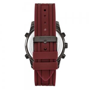 ساعت مچی مردانه برند کنت کول مدل RK50966003