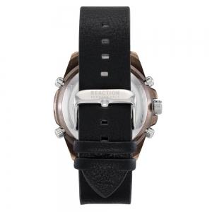ساعت مچی مردانه برند کنت کول مدلRK50973004