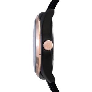 ساعت مچی مردانه برند کنت کول مدلRK50809006