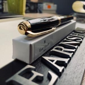خودکار نفیس ارنشا مدل ES-PEN-8004