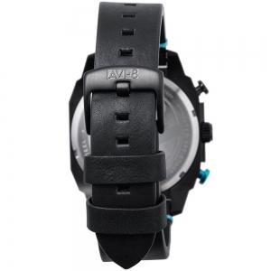 ساعت مچی آنالوگ AVI-8 مدل AV-4052-03