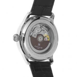 ساعت مچی ارنشا ES-8803-04