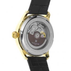 ساعت مچی ارنشا ES-8807-01