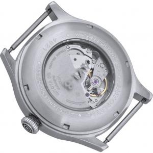 ساعت مچی آنالوگ AVI-8 مدل AV-4021-0A