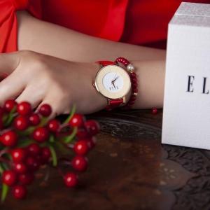 ساعت مچی ال EL-E7506LBWR